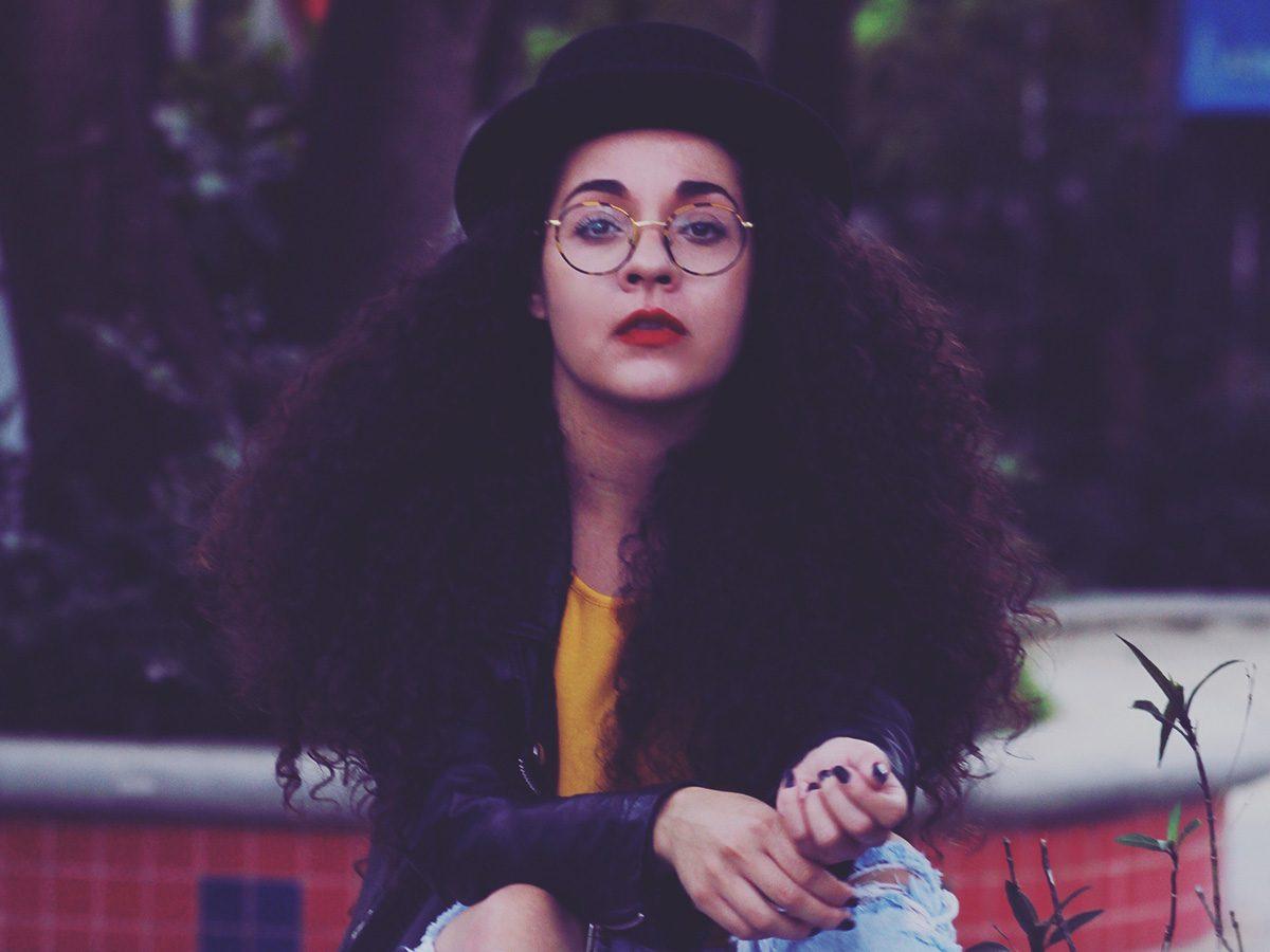 Paloma Valenzuela headshot