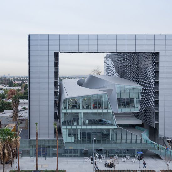Emerson Los Angeles