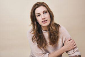 Jessica Phillips '94