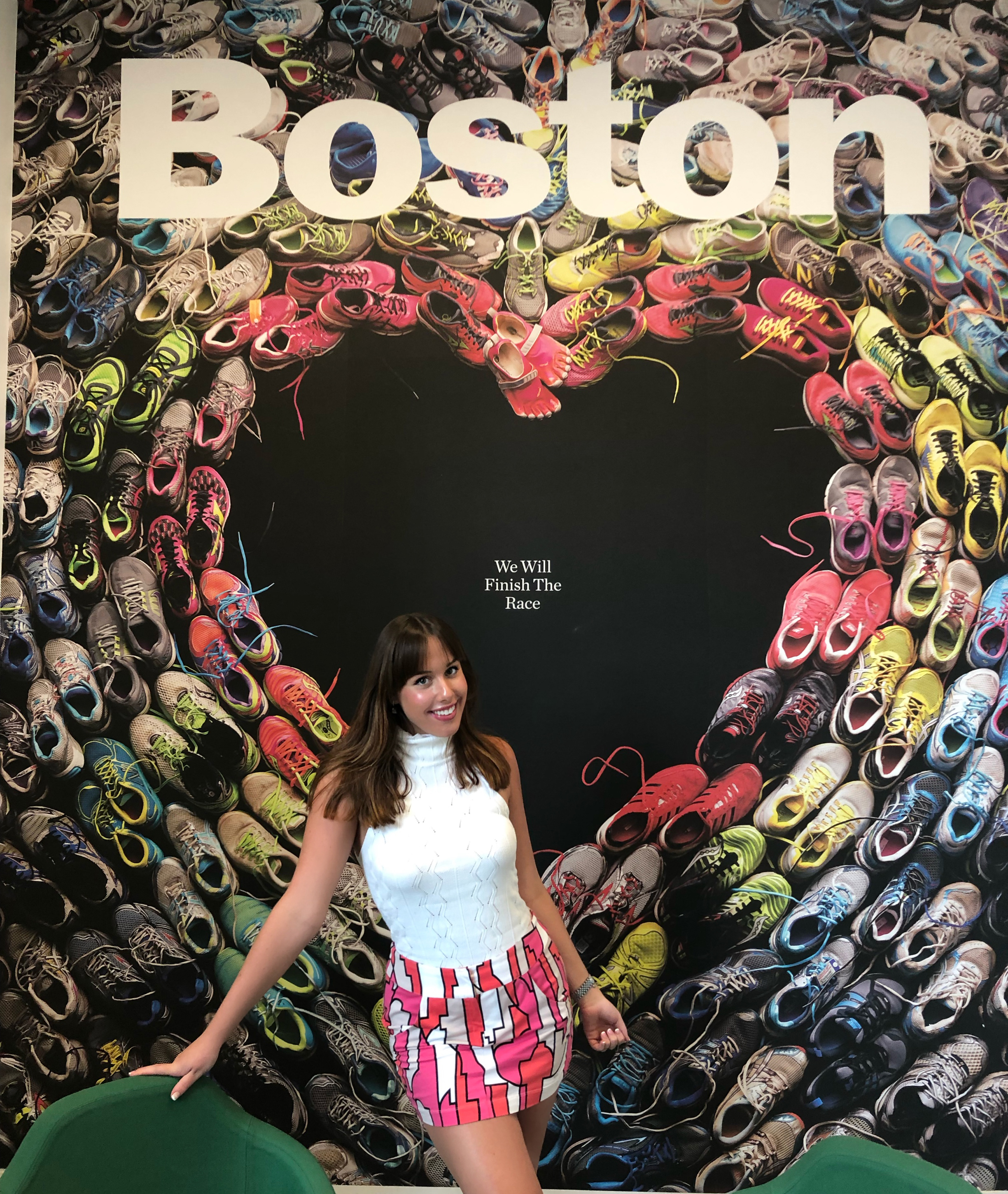 jasmin weiss interns at boston magazine
