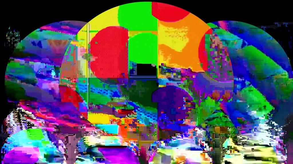 digital animation still