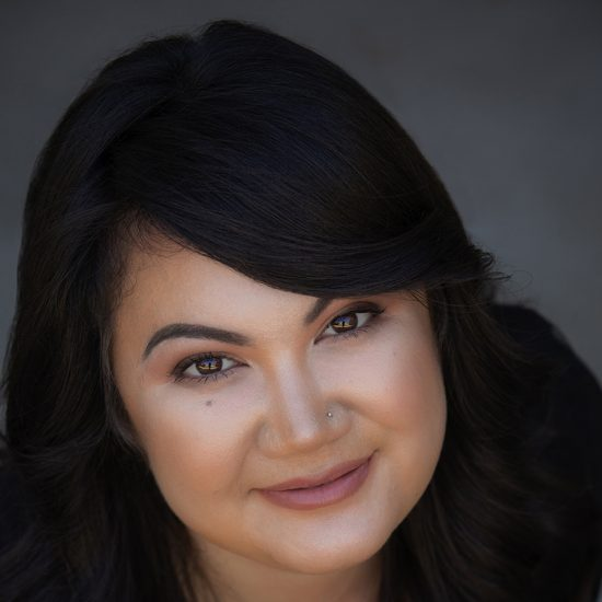 Liz Alper '08 was elected to the Writers Guild of America West's Board of Directors in September 2019.