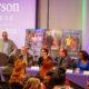 Oscar Talk 2020 - Oscar Buzz Panel