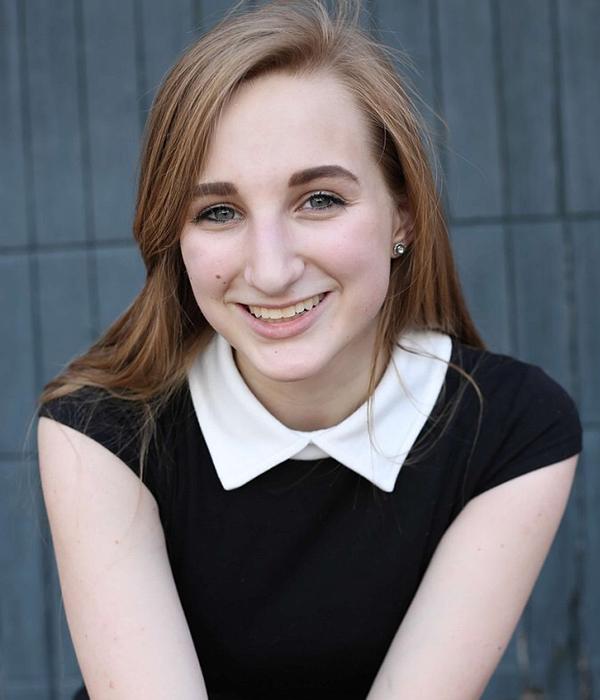Hannah Flaherty