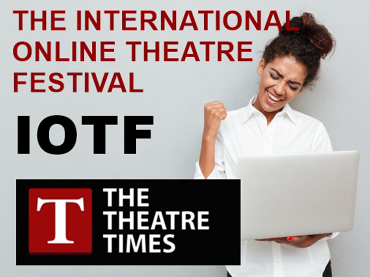 OITF logo