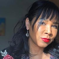 Cheryl Owsley Jackson