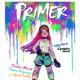 Primer is a graphic novel created by Emerson College alum Tom Krajewski.