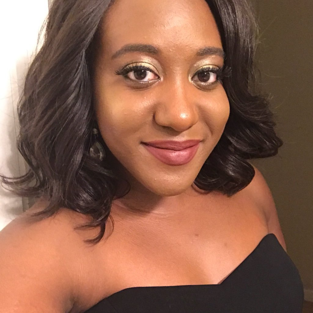 Angelique Jackson | Film and media reporter for Variety
