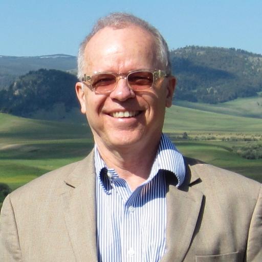 Tim Gray | Awards Editor and Senior Vice President of Variety