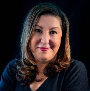 Claudia Puig | President of the Los Angeles Film Critics Association